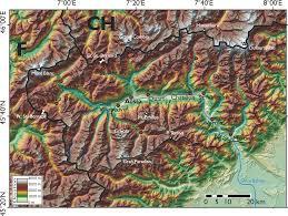 Empresa de topografía: Que es la altimetría y para que sirve